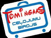 Tomingaas