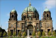 Berline (4 dienas)