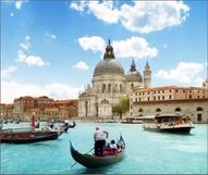 Северная Италия (7 дней)